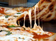 #certe #certenyc #pizza #newyorkpizza #margheritapizza