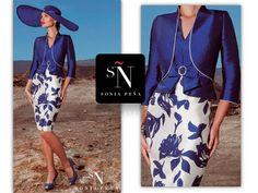 Sonia Pena - exklúzivná dámska značka