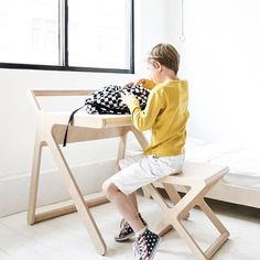 24a62f612d7f1 At TOC TOC KIDS buy the best Scandinavian kids furniture and decoration  ideas for your children s room!