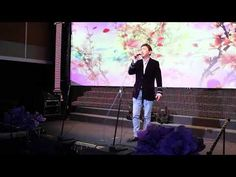 Peter Suk Sin Chan: 誓言 陳叔善唱 Peter sing popular old Mandarin song 國語時代曲 Weekend Fun, Concerts, Singing, My Arts, Events, Popular, Songs, Popular Pins, Song Books