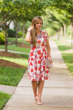 KBStyled   Nashville Fashion Blog   Tennessee Beauty Blogger