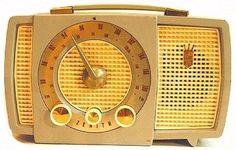 Radio www.gritgrubgrind.com
