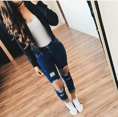 Find More at => http://feedproxy.google.com/~r/amazingoutfits/~3/p9MfFfZKHpY/AmazingOutfits.page