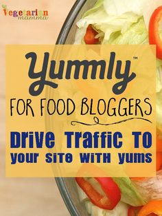 What is Yummly? How...