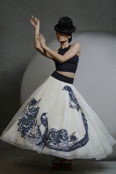 #EshaaniJayaswal #clothing #campaign #shopnow #happyshopping #perniaspopupshop