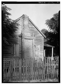 5 x 7 in. Antebellum Homes, Young Old, Homesteads, Stone Houses, Old Buildings, Abandoned Places, June, Cabin, Detail