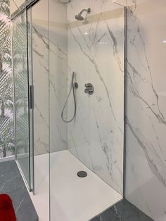 Bathtub, Bathroom, Houses, Standing Bath, Washroom, Bathtubs, Bath Tube, Full Bath, Bath