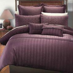 Set 100 egyptian cotton bed sheet set down alternative comforter