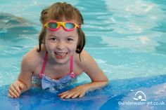 Are Your Family Ready For The Summer Holidays?  Our next crash courses will be in:  Streatham – East Sheen – Putney – Wimbledon  Dates: 20th – 24th July  27th – 30th July  3rd – 7th August   Contact us for exact dates and locations.  To find out more... http://www.swimway.co.uk/holiday-courses/  #pool #swimming #london #girl