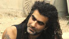 mosh ben-ari | Mosh-Ben-Ari-3-652x367 Dreadlocks, Hair Styles, Beauty, Beleza, Dreads, Hair Looks, Cosmetology, Hair Cuts, Hairdos