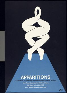 by Tom Eckersley 1988
