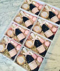 Chanel Ballet Flats, Om, Jordans, Espadrilles, Bridal, Future, Business, Party, Espadrilles Outfit