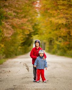 These two rascals are my everything! This was during a fall hike around Mountsberg Conservation Area . now were waiting for snow! Come on Mother Nature! Partner with your buddy Jack Frost and get some white stuff on the ground! Canadian Boys, Toronto Photographers, White Stuff, Scene Photo, My Everything, Jack Frost, Conservation, Mother Nature, Good Times