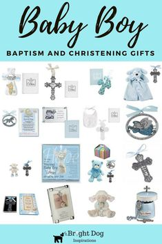 108 Best Baptism Gifts Ideas Images Baptism Gifts Gifts