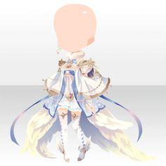 桜竜姫と放たれた兇手|@games -アットゲームズ-