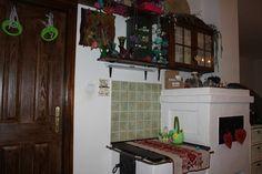 Balatonfüred - Egyszintes szép állapotban lévő családi ház - Kód: ALH12. - http://balatonhomes.com/code_ALH12 - Vételár: 24 900 000 Ft.