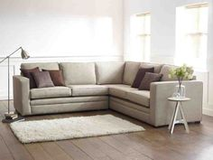 30 Best L Shaped Sofa Images L Shaped Sofa Arredamento Couches