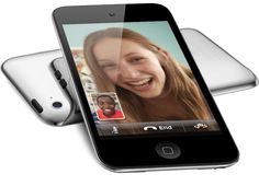 iPod Touch (4G) 64 GB