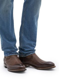 Dolomite Herren Jacken günstig kaufen | eBay