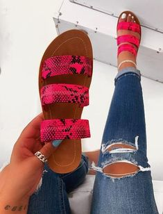 - Women shoes Sandals Zapatos - Women shoes Casual Over 40 - - Women shoes High Heels Sandals Fashion Sandals, Sneakers Fashion, Pump Shoes, Shoe Boots, Women's Shoes, Shoes Sneakers, Platform Shoes, Flat Shoes, Ankle Boots