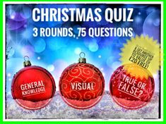 Get this festive quiz and claim up to £43 with of educational resources for FREE!