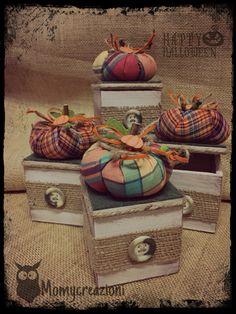 scatoletta legno porta dolcetti