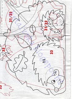 Hétalvóka: Ovis mazsola: Őszi ablakdekorációk (1) Diy And Crafts, Crafts For Kids, Autumn Crafts, Dramatic Play, Preschool Worksheets, Bible Lessons, Punch Art, Art Plastique, Classroom Decor