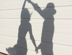 """Shadow Dancers"" 