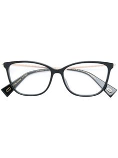 0fe44a0646 10 Best glasses images | Eyeglasses, Eyewear, Glasses
