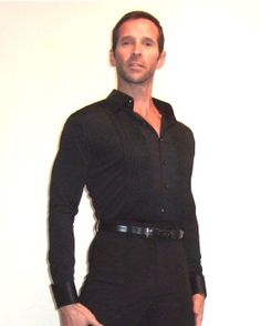 363f4b1e2 Shop here to find beautifully designed mens latin and ballroom dancewear  here. Pick out all your ballroom & latin dance shirts, dance pants and  ballroom ...
