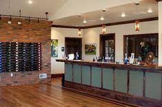 The Vineyard at Grandview Mount Joy, PA
