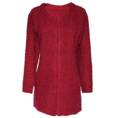 http://monumentallorenzogarza.com/1vemoon-womens-roundneck-longsleeve-solid-color-long-cardigan-p-7254.html