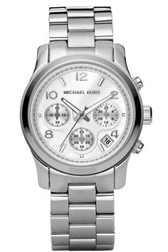 6026853ce Michael Kors Watches