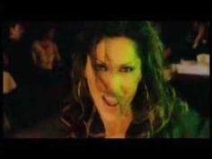 DESPINA VANDI - ANAVIES FOTIES Greek Music, Girl Names, Therapy, Profile, The Incredibles, Songs, Feelings, Youtube, Food