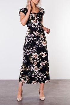 *Contains Affiliate Marketing links #houseofbrandon women's dresses