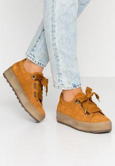 Think! Damenschuhe Online Shop Neue Schuhtrends 2019