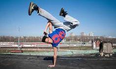 Image result for hip hop dance