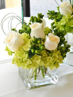 country flower arrangements - Google Search