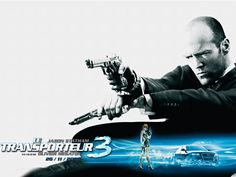 Action Movies 2014 - New Movies Full - Best Action   Thriller   Crime   Drama Movies Full - New American Movies 2014 - Hollywood Movies Full, The Transporter 3,action movies 2014,action movies 2014 full movie english,new best action movies 2014,new best action movies,action movies 2014 full movie english hollywood,action movies 2014 full movie ,best action movies ever,action movies 2014 full movies,action movies 2014 english,action movies 2014 hindi,action movies 2014 full movie english ...