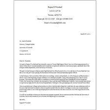 Letter Of Intent Sample  Google Search  Idei Pentru Acas