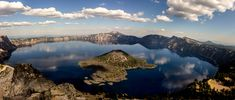 Crater_Lake_from_Watchman_Lookout.jpg (3136×1336)