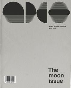 Matthew Lyons' Inspiration Tumblr — Designspiration