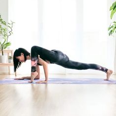 Tomorrow is Day 6 of We're practicing or Feel free to take any variation/modification that you like! Yoga Nantes, Yoga Lyon, Do You Feel, Yoga Challenge, Best Yoga, Yoga Meditation
