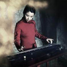 爱马仕中国品牌上下 中国手工艺打造的东方美9