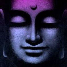 buddha on despair Advaita Vedanta, Buddha Meditation, Meditation Space, Buddha Buddhism, Spiritual Guidance, True Nature, Mind Body Soul, Online Gratis, Love And Light