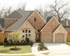 East Houston, Houston, TX Real Estate, Homes for Sale, Condos for Sale, Houses for Sale, East Houston Real Estate Maps