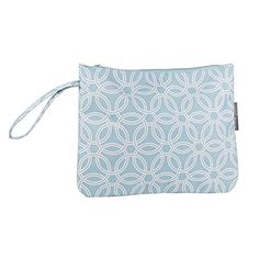 The Royal Standard Libby Bikini Bag -- Click image to review more details. (Note:Amazon affiliate link)