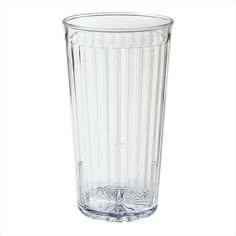 Tabletop,Drinkware,Reusable Plastic Beverageware,Plastic Beer  Mugs,Material_Polycarbonate,Color_Clear,Product Type_Plastic Beer  Glasses,Product Linu2026