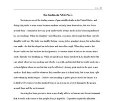 best writing an essay images in   learning english english  academic argumentative essay argumentative essay topics persuasive  writing essay writing cause and effect