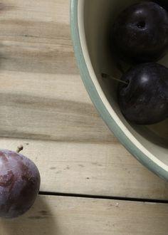 le temps des prunes